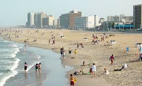 virginia beach od 2