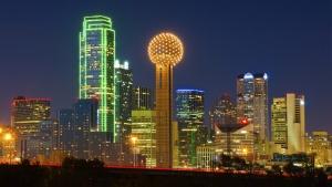 Dallas ft worth