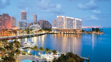 Miami-21371.jpg