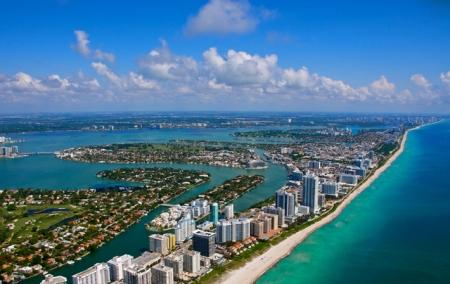 South Beach FL